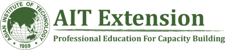 AIT-Extension E-Learning